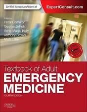 Medicine Adult Learning & University Textbooks