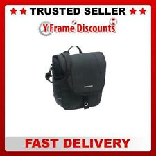 New Looxs Bicycle Single Panniers