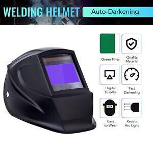 Anti-Dust Anti-splash Protect Universal Headdress Welding Face Shield