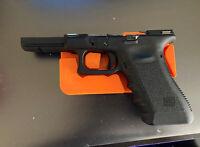 Glock Armorer's Bench Block For All Models, Including Polymer80 - Gunsmith Tool