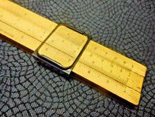 Vintage Keuffel & Esser Co Beginner's Slide Rule, 4058W, Fair Condition