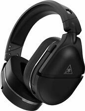 Turtle Beach - Stealth700 Gen 2 Premium Wireless Gaming Headset for Xbox On...