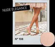 alessandro COLOUR Farb Gel Nude Elegance, (No 23-108)