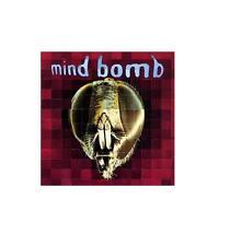 Mind Bomb  – Mind Bomb - Mercury - 514 477-2 - CD (1993)