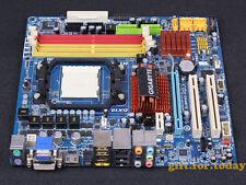 Gigabyte GA-MA78GM-S2HP V2.0 Motherboard AM3/AM2+/AM2 DDR2 AMD 780G free ship