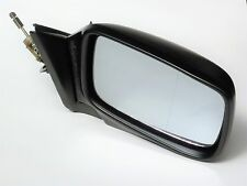 Volvo 740/760 Wing Mirror Right 85>90 Cable Control  DDM329R **NEW**