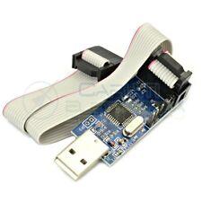Programmatore USBASP AVR atmega 328 USB