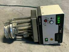 Haake F3 001 4637 Chiller Amp Heated Recirculating Water Bath Head Unit