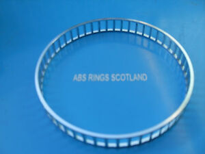 ABS Reluctor ring for RENAULT MASTER MK2 & 3 REAR HUB