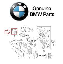 BMW Passenger Cup Holder Right In Dash  04-10 525 528 530 535 545 550 M5 URO 626