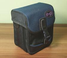 Sehr schöne Tasche für Kamera Fotoapperat oder ähnliches gut Gepolstert TOP(BB1)