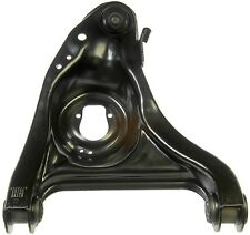 Dorman 520-118 Control Arm With Ball Joint