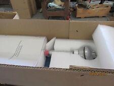 FOXBORO PR13NBS-030W RTD SENSOR NEW IN BOX