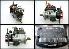 NEW/Genuine Fuel Injection Pump for Perkins 2644H013XR 9320A217G