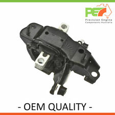 New * OEM QUALITY * Engine Mount Gearbox For Audi A1 8X TFSI 1.4L CAXA
