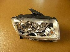 Scheinwerfer rechts XENON orig. MOPAR 55079408AK Jeep Grand Cherokee WK 11-13