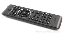 PHILIPS iPod Dock Remote Control DCM230 DCM230/37 DCM250 DCM250/37 DCM230/37B