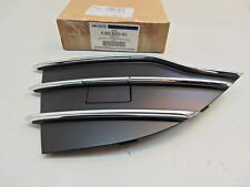 2014-2016 Ford Escape OEM Front Right Outer Grille EJ5Z-8200-AC