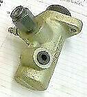 68660445 Leyland/early DAF Clutch Master Cylinder NEW NO EXCHANGE
