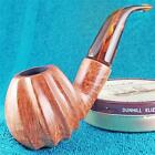 VERY+MINT%21+2014+J.M.+Boswell+%22JUMBO%22+HUGE+3%2F4+BENT+FREEHAND+Estate+Pipe+MUST+SEE