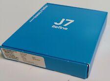 Samsung Galaxy J7 Refine Gold SPH-737 Sprint 32GB 4G LTE  13MP Front Back Camera
