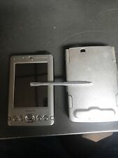 Dell Axim X3 Personal Data Assistant Handheld Pocket Pc Hc02U