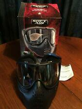 SOFT AIR Paint Ball Mask JT Tactical Airsoft Mask