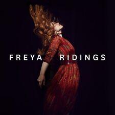 RIDINGS FREYA - Freya Ridings, 1 Audio-CD