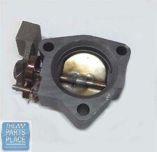 1965-74 Chevrolet Small Block Exhaust Manifold Heat Riser Valve - GM # 3887023