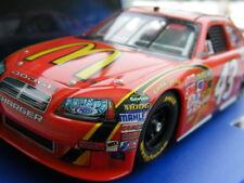 Carrera Digital 132 30499 NASCAR COT Sorensen only USA