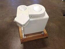 Rorze Robot RR401 Wafer Transfer Handler R940092-21