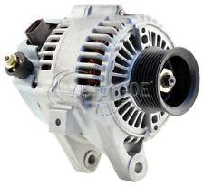 Alternator Vision OE 13957 Reman fits 01-05 Toyota RAV4 2.0L-L4