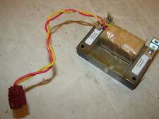 qty 2 Electrol IR Drive Module 9000-0022 115V  NEW free shipping