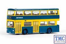E29101 OO/HO Gauge Daimler DMS 2 Door Type B Metrobus  Exclusive First Edition (