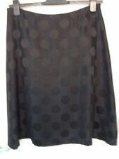 Debenhams Formal Regular Size Skirts for Women
