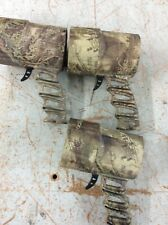 Wild Game Flextone Mimic Hd Handheld Electronic Game Call Camo Eh2 Lot Of 3