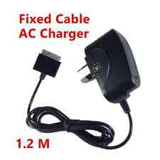 Home AC Wall Travel Charger For iPhone 3 3G 3Gs 4 4s 4G iPod Touch 2 3 4 iPad