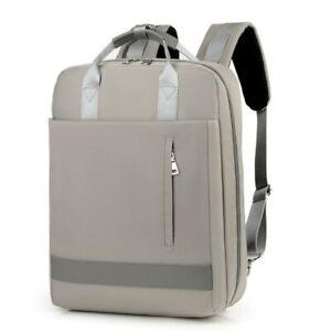 Women charging laptop backpack girls school backpack bag Female Backpacks