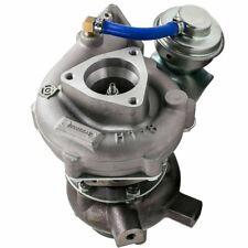 HT18 HT18-2 Turbo Turbocharger for Nissan Patrol TD42 TD42T Safari Y60 Y61