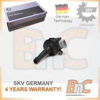# GENUINE SKV GERMANY HEAVY DUTY IGNITION COIL FOR FORD VOLVO