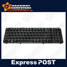 KEYBOARD for HP Pavilion dv6 dv6-1000 dv6-2000 series