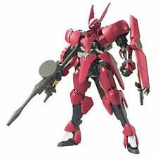 BANDAI 1/100 GRIMGERDE Plastic Model Kit Gundam Iron-Blooded Orphans Japan new.