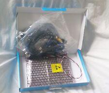 PCI DVR CARD - 16 channel - DG4216HF ($375 Retail)