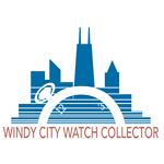 windycitywatchcollector
