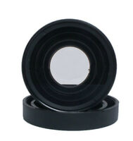 1*Professional 55mm 0.45X Wide Angle Macro Conversion Lens For Canon Nikon Sony