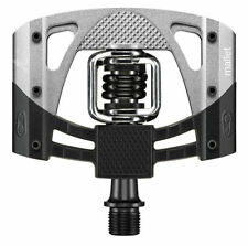 crankbrothers Pedals for Mountain Bike