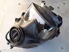FM-53 - Top of the Avon line CBRN Gas Mask LH w/ 40mm NATO 10yr NBC Filter SWEET