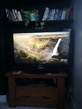 "Samsung Series 5 LE40R88BD 40""TV 1080p HD LCD Television + Chromecast"