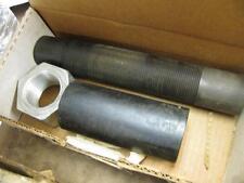 Ford OTC 205-S434 Differential Yoke Installer Tool Dana 135 Axle