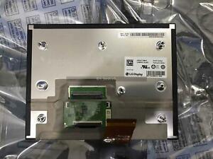 "For LG LA084X01-SL01 LA084X01(SL)(01) 8.4"" LCD Screen Display Replacement Parts"